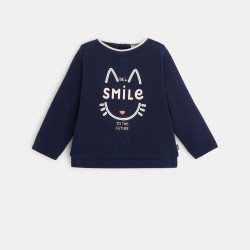 Sweat animaux domestiques